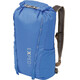 Exped Typhoon 25 Backpack blue